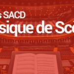 fonds_musique_de_scene_295